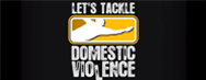 Domestic Violence TV Campaign